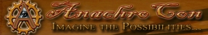 anachrocon banner