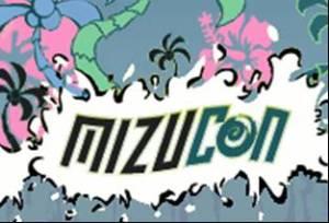 mizucon banner
