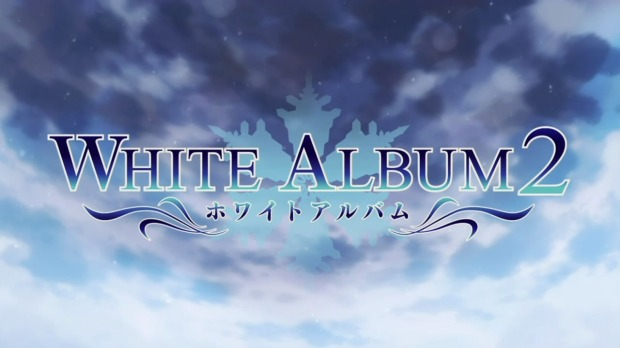 WHITE ALBUM 2 - 01 - Large 05