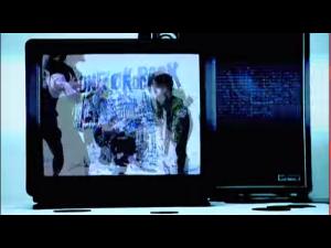 ONE OK ROCK 7